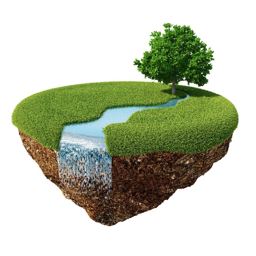 BioElementos-Analises-Ambientais