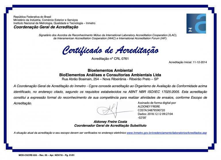 Certificado-Acreditacao-BioElementos